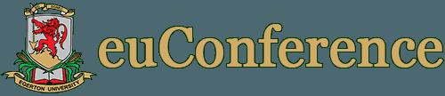 euConference Logo